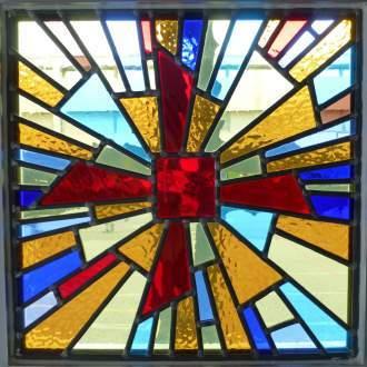 220 vitrail chapelle 330x330